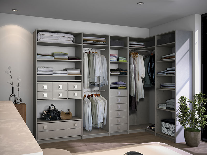 am nagement placards et dressing sogal menuiserie toulon sintes et fils. Black Bedroom Furniture Sets. Home Design Ideas